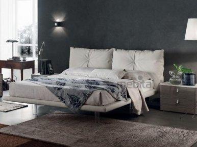 BETTY MARONESE ACF Кровать