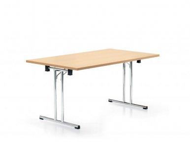 Fold FREZZA Раскладной стол