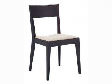 Blios 181 SE CIZETA Мягкий стул