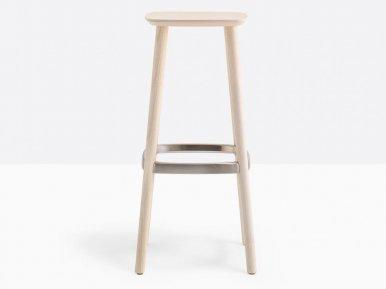 Babila 2706 PEDRALI Барный стул