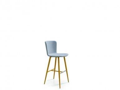 Calla S65 MTS MIDJ Барный стул