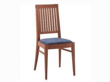 Rose 108 SE CIZETA Мягкий стул