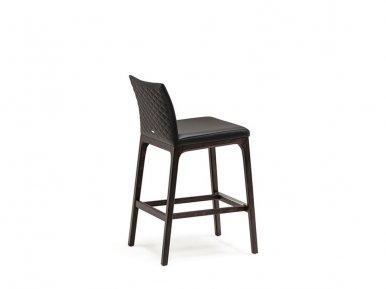 Arcadia Couture Cattelan Italia Барный стул
