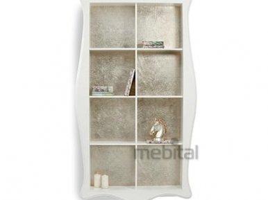 Raffaello Cantori Книжный шкаф