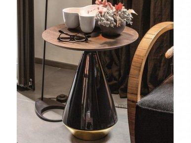 Amira T6274 Tonin Журнальный столик