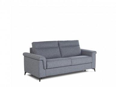 Beta Calia Italia Раскладной диван