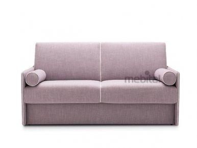 Blair FELIS Раскладной диван