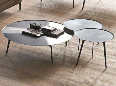 T-Gong ALIVAR Журнальный столик