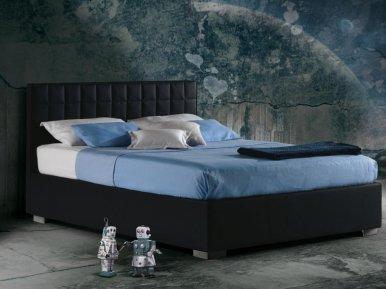 Barth Milano Bedding Мягкая кровать