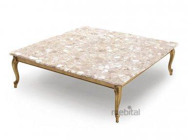 Diomede 00TA165 GRANDUCATO Журнальный столик