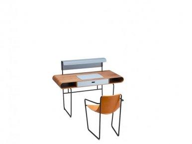 Scrittoio Apelle MIDJ Письменный стол