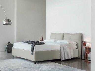 Bonnye RIGOSALOTTI Мягкая кровать