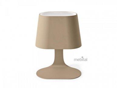 BAKU CS/8022-T Calligaris Настольная лампа