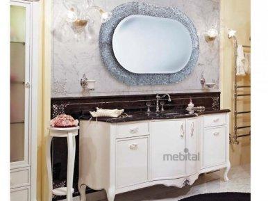 GOLD COMPONIBILE, COMP. 10 Lineatre Мебель для ванной