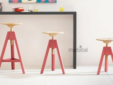 VITOS Miniforms Барный стул