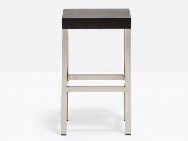 Cube 1403/RV PEDRALI Барный стул