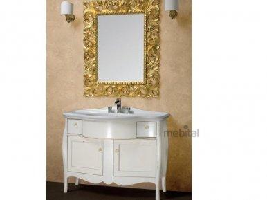 Demetra Gaia Mobili Мебель для ванной