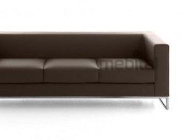 Klasse Kastel Офисный диван