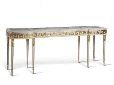 Art.8663 SALDA Консольный столик