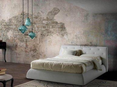 EXCELLENT Samoa Кровать