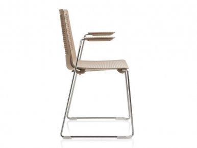Ace FREZZA Офисное кресло