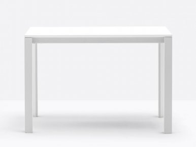 More TMO PEDRALI Раскладной стол