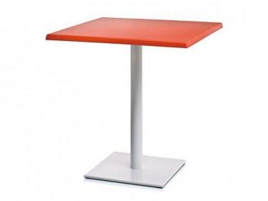 Alghi ALMA DESIGN Нераскладной стол