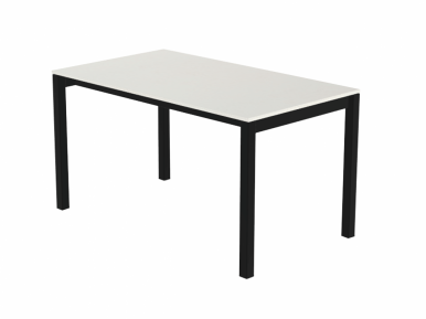 Jolly table POINTHOUSE Раскладной стол