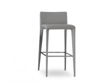Filly too BONALDO Барный стул