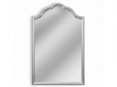 SP 7600 Bagno Piu Зеркало