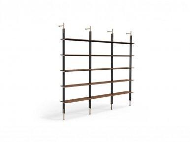 Roll BONALDO Книжный шкаф