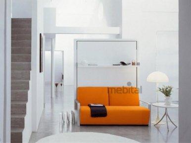 Ito Clei Трансформируемая мебель