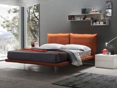 ARCADE MARONESE ACF Кровать
