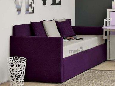LESS DIVANO LETTO Clever Мебель для школьников