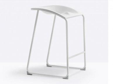 Arod 500 PEDRALI Барный стул