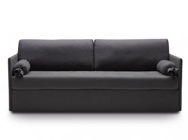 Jack Milano Bedding Раскладной диван
