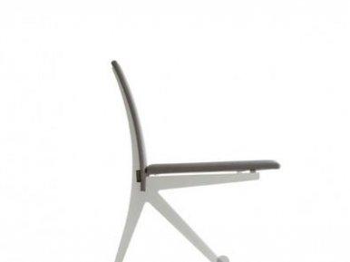 Kabrio Kastel Пластиковый стул