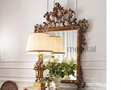 1138 Зеркало (L14) Andrea Fanfani Зеркало