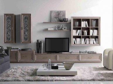 Casa Serena-2 Giorgiocasa ТВ-стойка