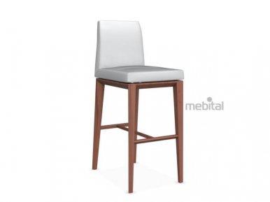 BESS CS/1446-GU ALTACOM Барный стул