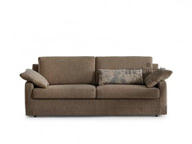 ELIO Dema Раскладной диван