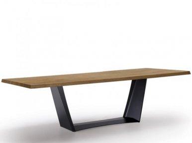 Antiqua-U NATISA Нераскладной стол
