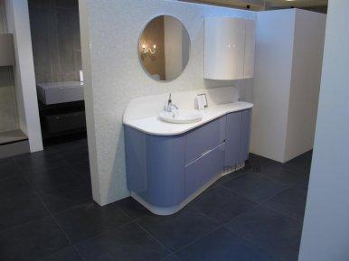 Comp. 11 Arredo3 Мебель для ванной