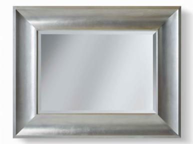 SP 7780 Bagno Piu Зеркало