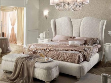 Boheme PIERMARIA Кровать