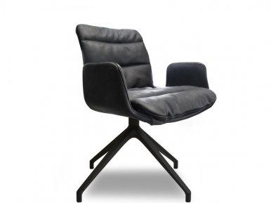 Basic2 926.82 TONON Кресло