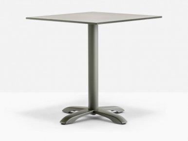 Easy 4761 PEDRALI Нераскладной стол