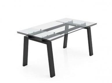 ZEFFIRO CB4798-R 140 CONNUBIA Нераскладной стол