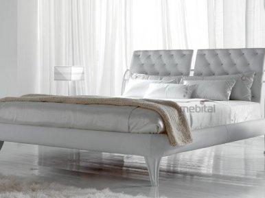 Arka CorteZARI Кровать