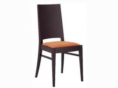 Rose 101 SE CIZETA Мягкий стул